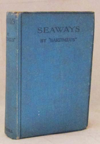 Image for SeaWays