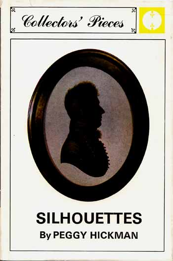 Image for Silhouettes