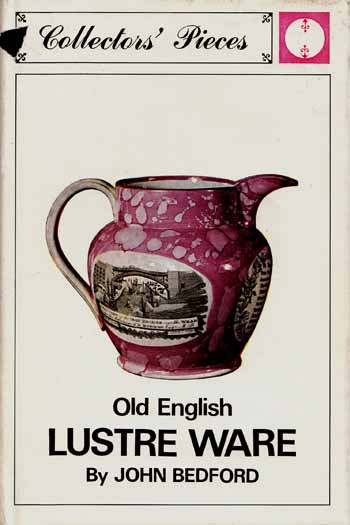 Image for Old English Lustre Wear