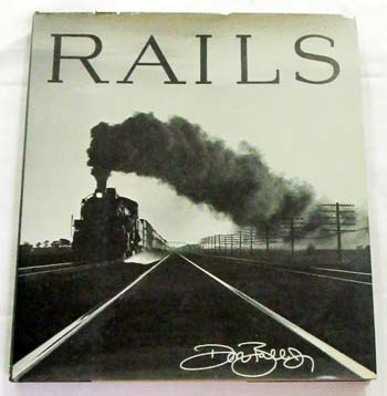 Image for Rails