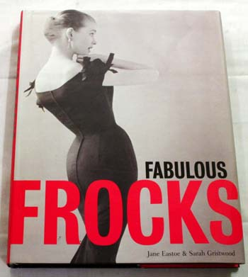 Image for Fabulous Frocks