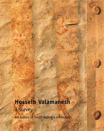 Image for Hossein Valamanesh: A Survey
