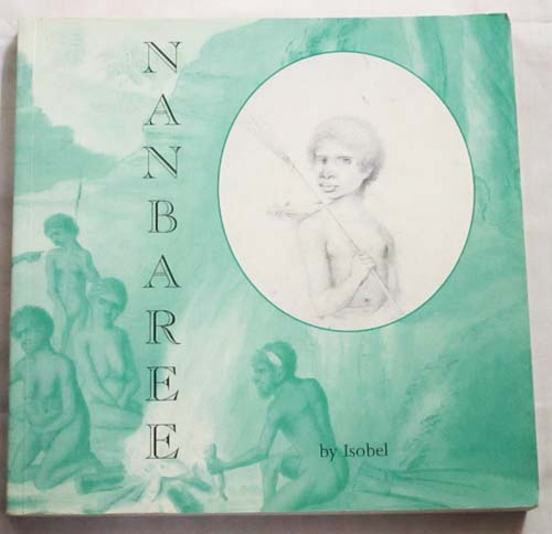 Image for Nanbaree