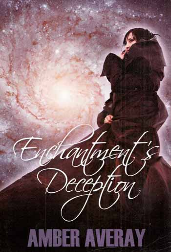 Image for Enchantment's Deception