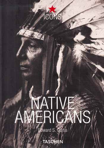 Image for Native Americans