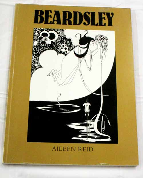 Image for Beardsley