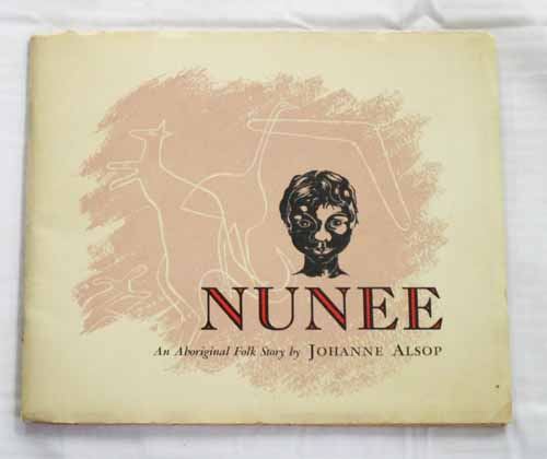 Image for Nunee