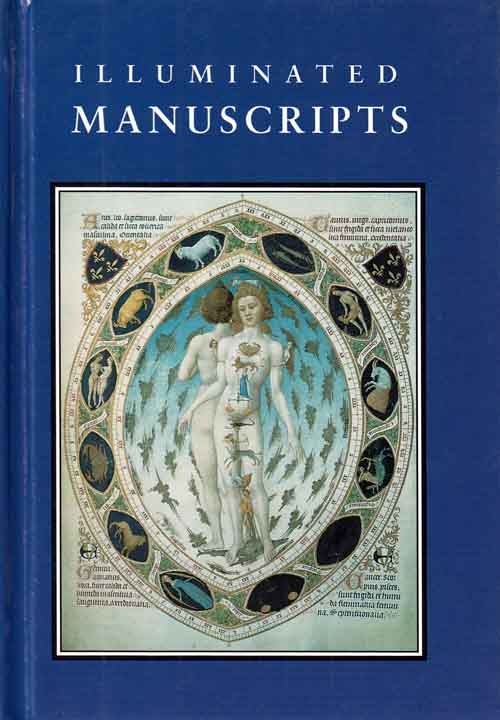 Image for Illuminated Manuscripts