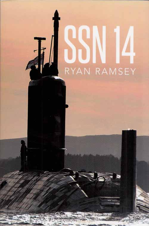 SSN 14 Submarine Leadership