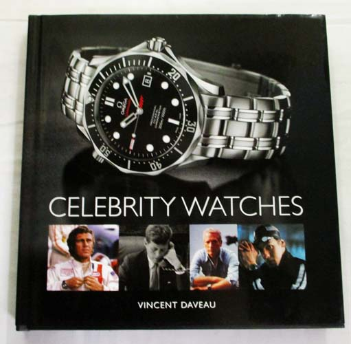 Image for Celebrity Watches