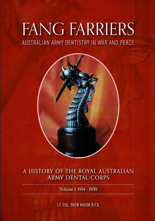 af1e389720a Keyword Australia Australian Army dental corps Dental Service .