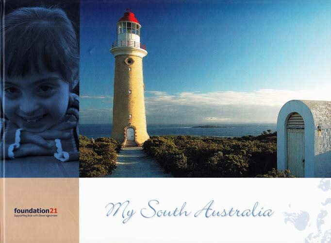 Image for My South Australia