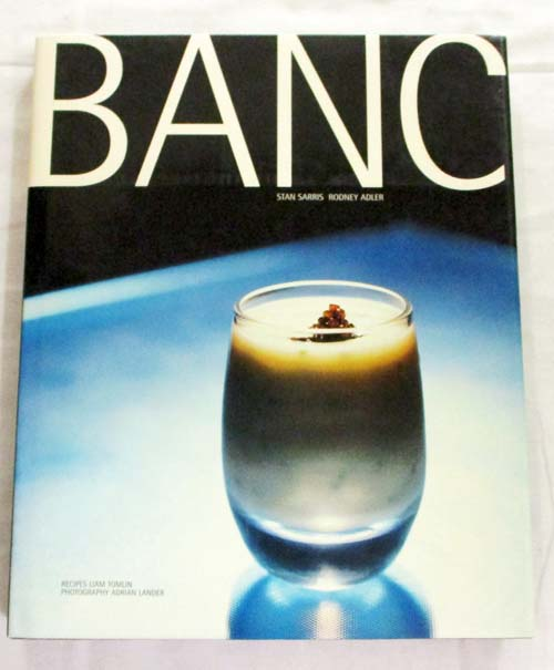 Image for Banc