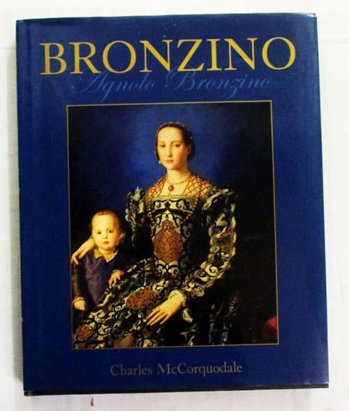 Bronzino Agnolo Bronzino