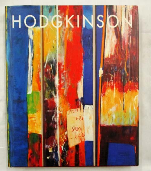 Hodgkinson