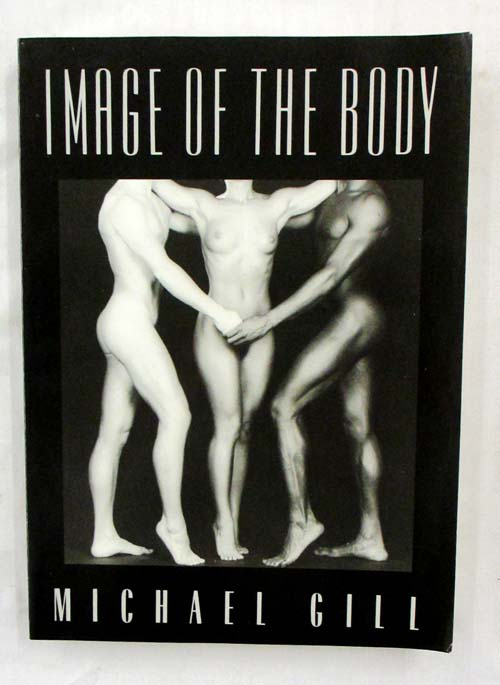 Image for Image of the Body Aspects of the Nude