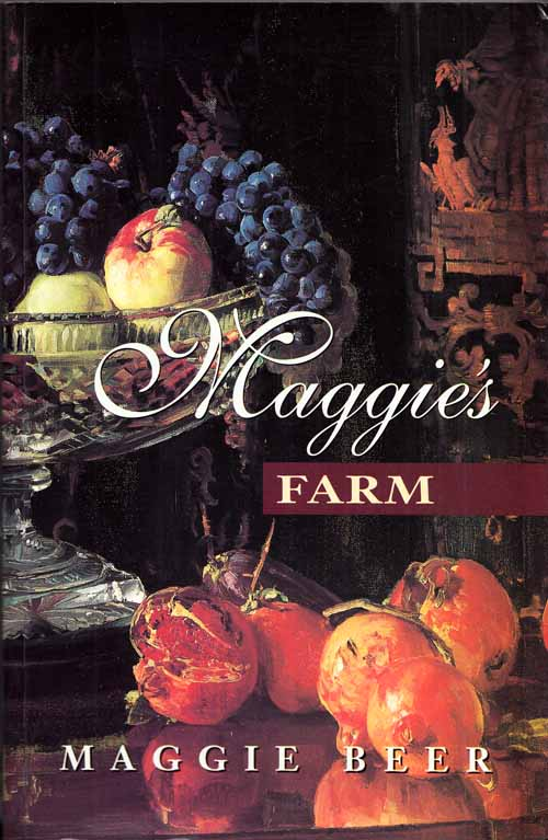 Image for Maggie's Farm