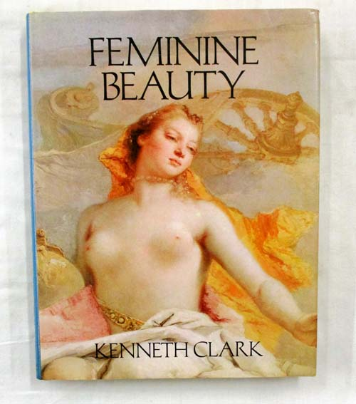 Image for Feminine Beauty