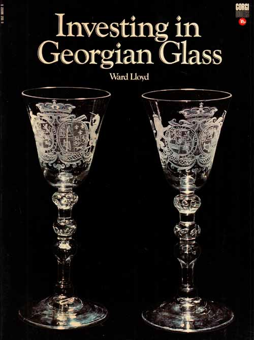 Image for Investing in Georgian Glass