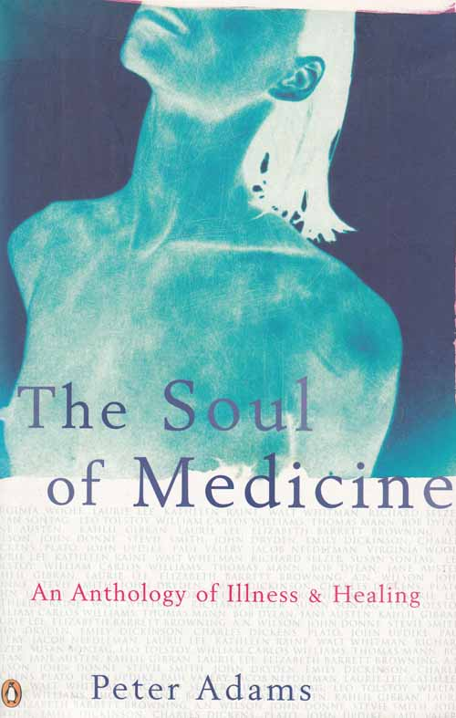 Image for The Soul of Medicine