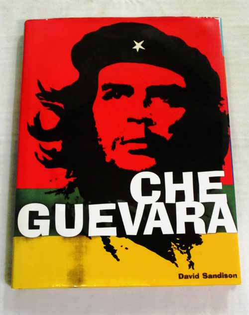 Image for Che Guevara