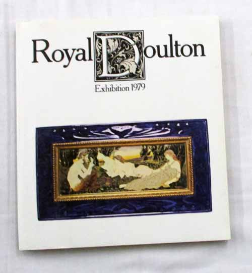 Image for Royal Doulton Exhibition 1979
