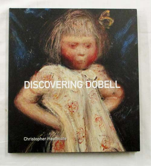 Image for Discovering Dobell