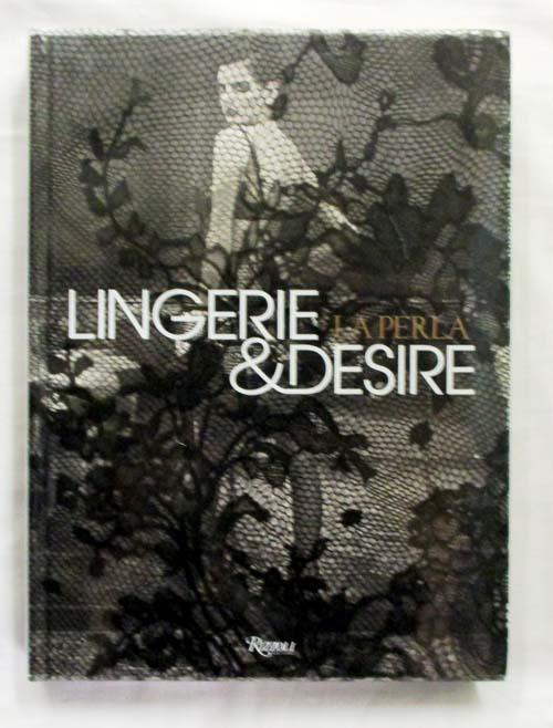 La Perla Lingerie & Desire
