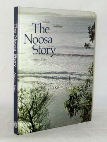 Image for The Noosa Story