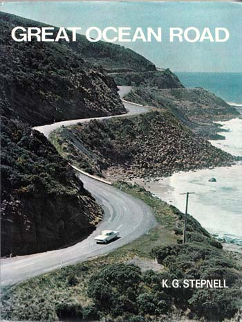 Image for Great Ocean Road
