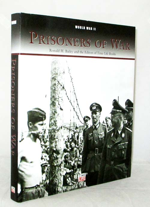 Image for Prisoners of War World War II
