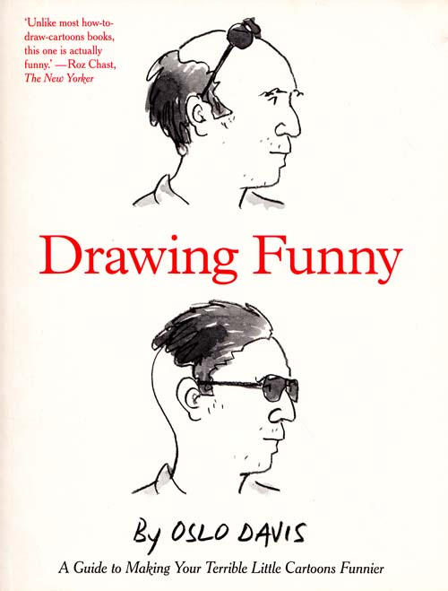 Image for Drawing Funny