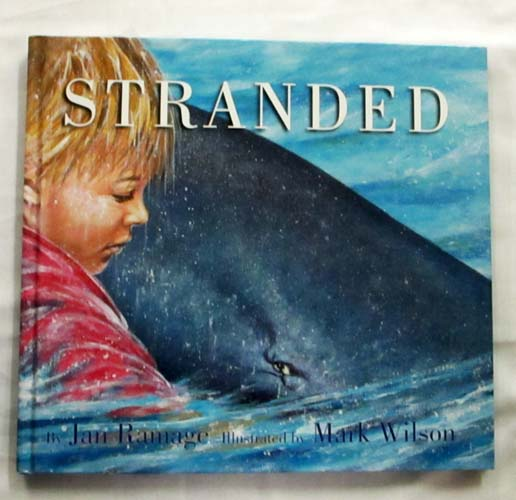 Image for Stranded