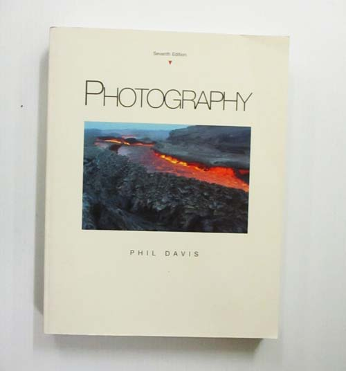 Image for Photography (Seventh Edition)