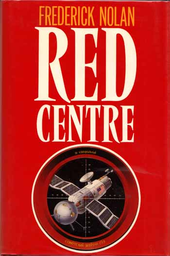 Image for Red Centre