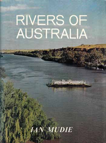 Image for Rivers of Australia
