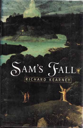 Image for Sam's Fall