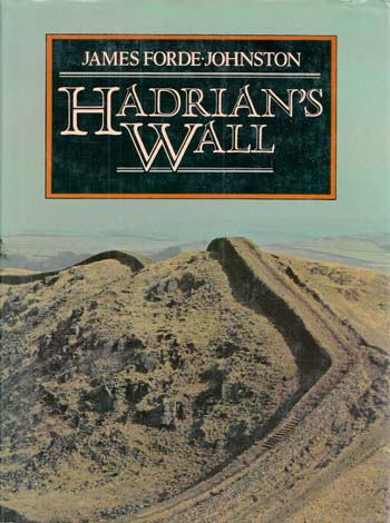 Image for Hadrian's Wall
