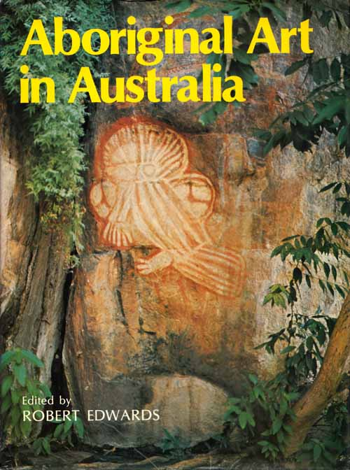 Image for Aboriginal Art in Australia